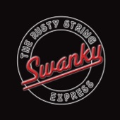 The Rusty String Express - Boyfiend