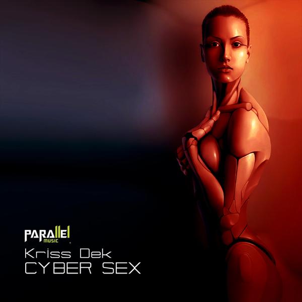 cyber sex with boyfriend
