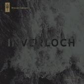 Inverloch - The Menin Road