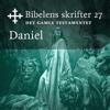 KABB - Daniel (Bibel2011 - Bibelens skrifter 27 - Det Gamle Testamentet) artwork