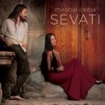 Mirabai Ceiba - Akal Mahakal