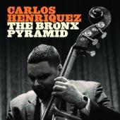The Bronx Pyramid