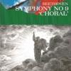 Beethoven - Symphony No. 9, The Philadelphia Orchestra, Mormon Tabernacle Choir, Eugene Ormandy & Various Artists
