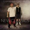 NEW CLASSICS (feat. DABO) - EP ジャケット画像