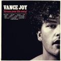 Canada Top 10 Alternative Songs - Riptide - Vance Joy