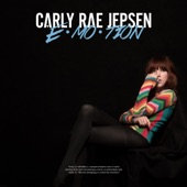 Carly Rae Jepsen - Boy Problems