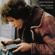 Gabriel's Mother's Highway Ballad #16 Blues - Arlo Guthrie