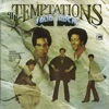 Solid Rock, The Temptations