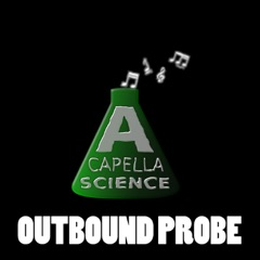 Outbound Probe