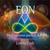 Eon Meditaciones Para El Alma