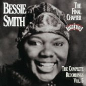 Bessie Smith - Need a Little Sugar in My Bowl
