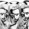 Until Now, Swedish House Mafia