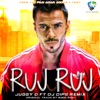 Ruj Ruj DJ Dips Remix Single