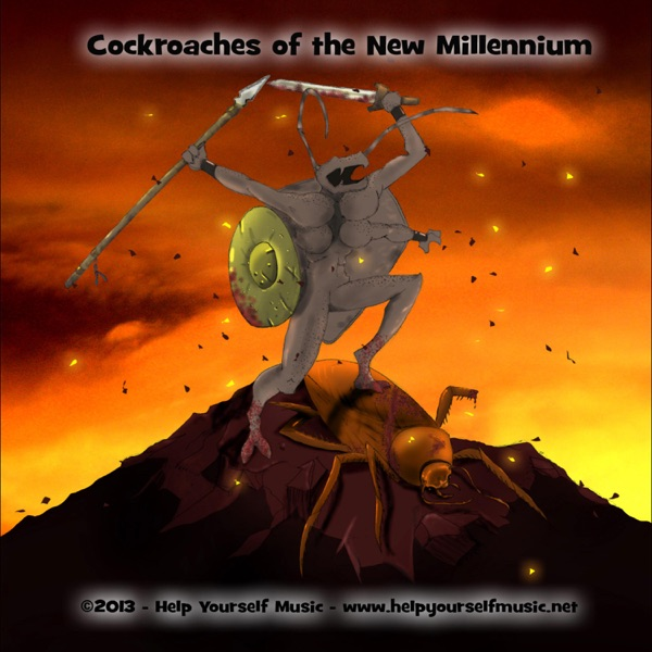 the new millenium A millennium is a period of 1,000 years when we speak of the millennium, we refer to the 1,000 years following the savior's second coming (see revelation 20:4 d&c 29:11.