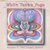 White Tantra Yoga Vol 2