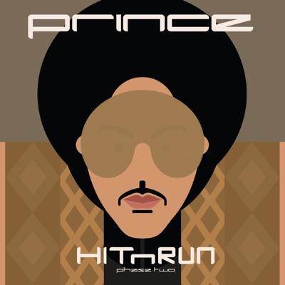 Prince: Stare