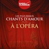 """Michel Plasson - Lakmé, Act 1: """"Sous le dôme épais"""" (Lakmé, Mallika)"""