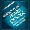 Tears of Soul feat Colbert