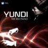 Yundi Li - Yundi: Red Piano artwork