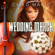 Here Comes the Bride (Bridal Chorus) [Cello Solo Version] - Cello Magic