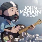 Roi de France (feat. Dokou) - Single