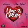 Like a Drum - Single