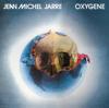 Oxygene, Pt. 4 - Jean-Michel Jarre