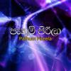 Pathum Pireela - Various Artists