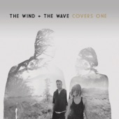 The Wind and The Wave - Chandelier
