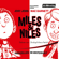 Jory John & Mac Barnett - Hirnzellen im Hinterhalt (Miles & Niles 1)