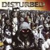 Disturbed - Ten Thousand Fists Album