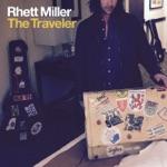 The Traveler (feat. Black Prairie)
