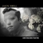 Jason Isbell - 24 Frames