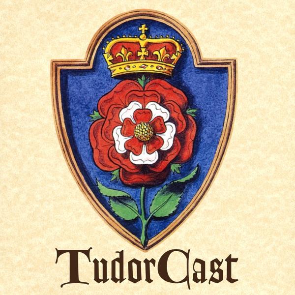 TudorCast