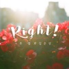 Right! - Single - Ruel