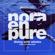 Diving with Whales (Daniel Portman Remix) - Nora En Pure