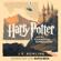 J.K. Rowling - Harry Potter und die Kammer des Schreckens - Gesprochen von Rufus Beck: Harry Potter 2