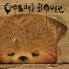 Intriguer (Deluxe), Crowded House