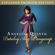 Patuloy Ang Pangarap (Alternate Version of Minus One) - Angeline Quinto