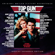 Danger Zone - Kenny Loggins - Kenny Loggins