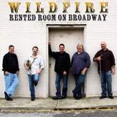 Wildfire - They Don't Make 'Em Like My Daddy Anymore