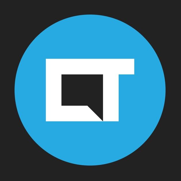 ccd3b57516c Canaltech Podcast par Canaltech sur Apple Podcasts