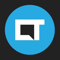 Canaltech Podcast podcast