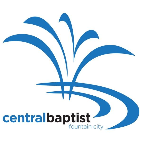 Central Baptist Church of Fountain City