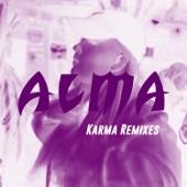Karma (Remixes) - EP