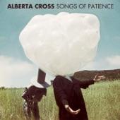 Alberta Cross - Crate of Gold