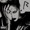Rated R, Rihanna