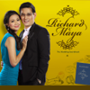 Richard and Maya (The Wedding Soundtrack) - Various Artists