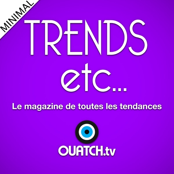 TRENDS etc (SMALL)