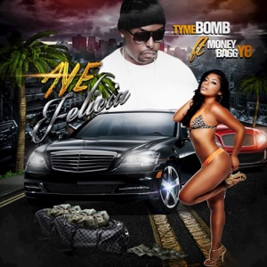 Aye Felecia (feat. Moneybagg Yo) - Single Mp3 Download
